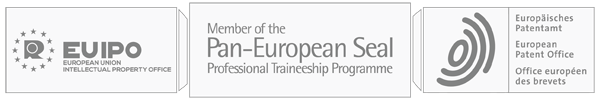 the Pan-European Seal Programme