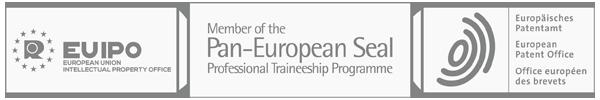 the Pan-European Seal Programme