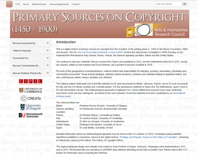 primary_sources_on_copyright.jpg