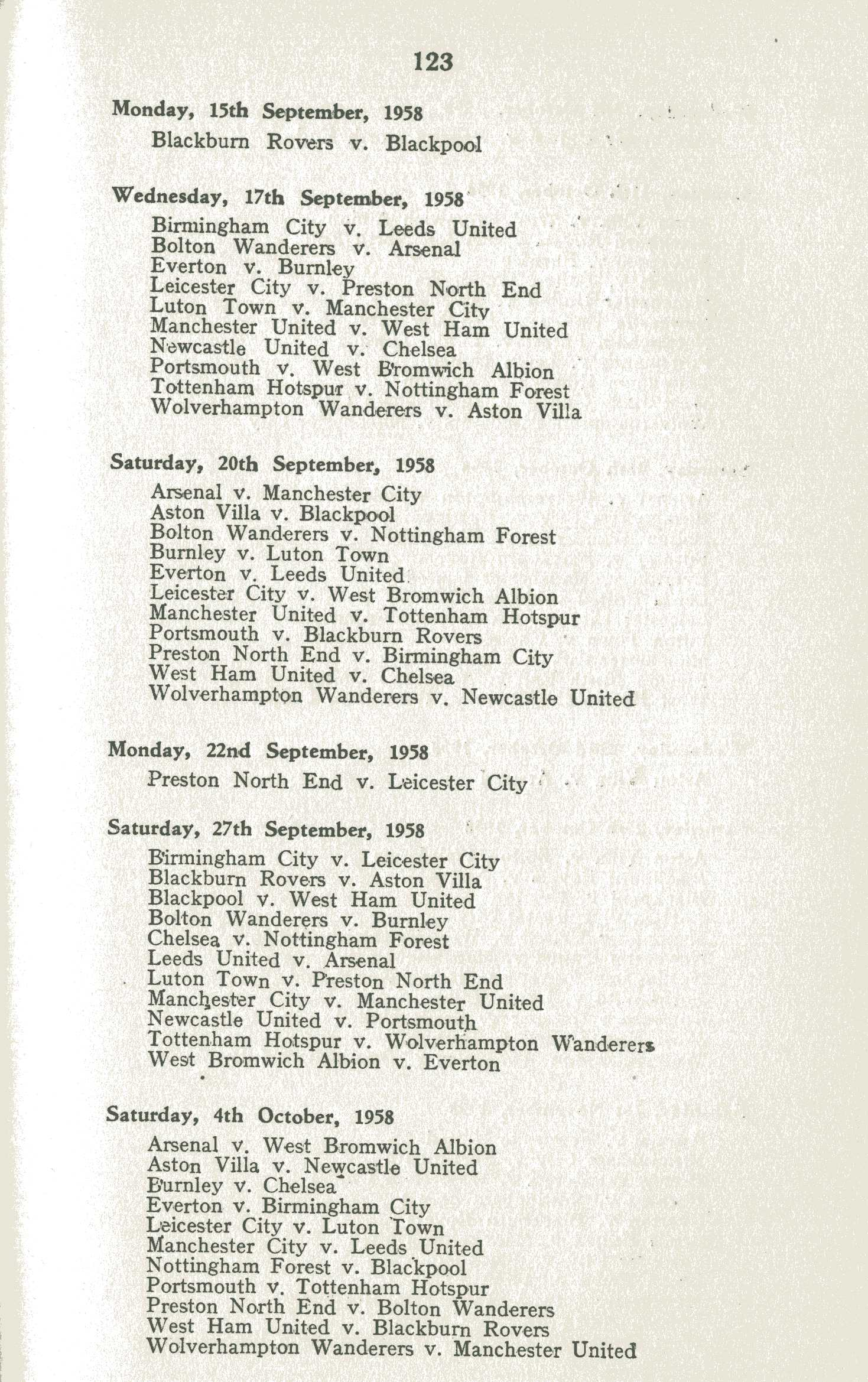 Football League Ltd v Littlewoods Pools Ltd [1959] 1 Ch 637