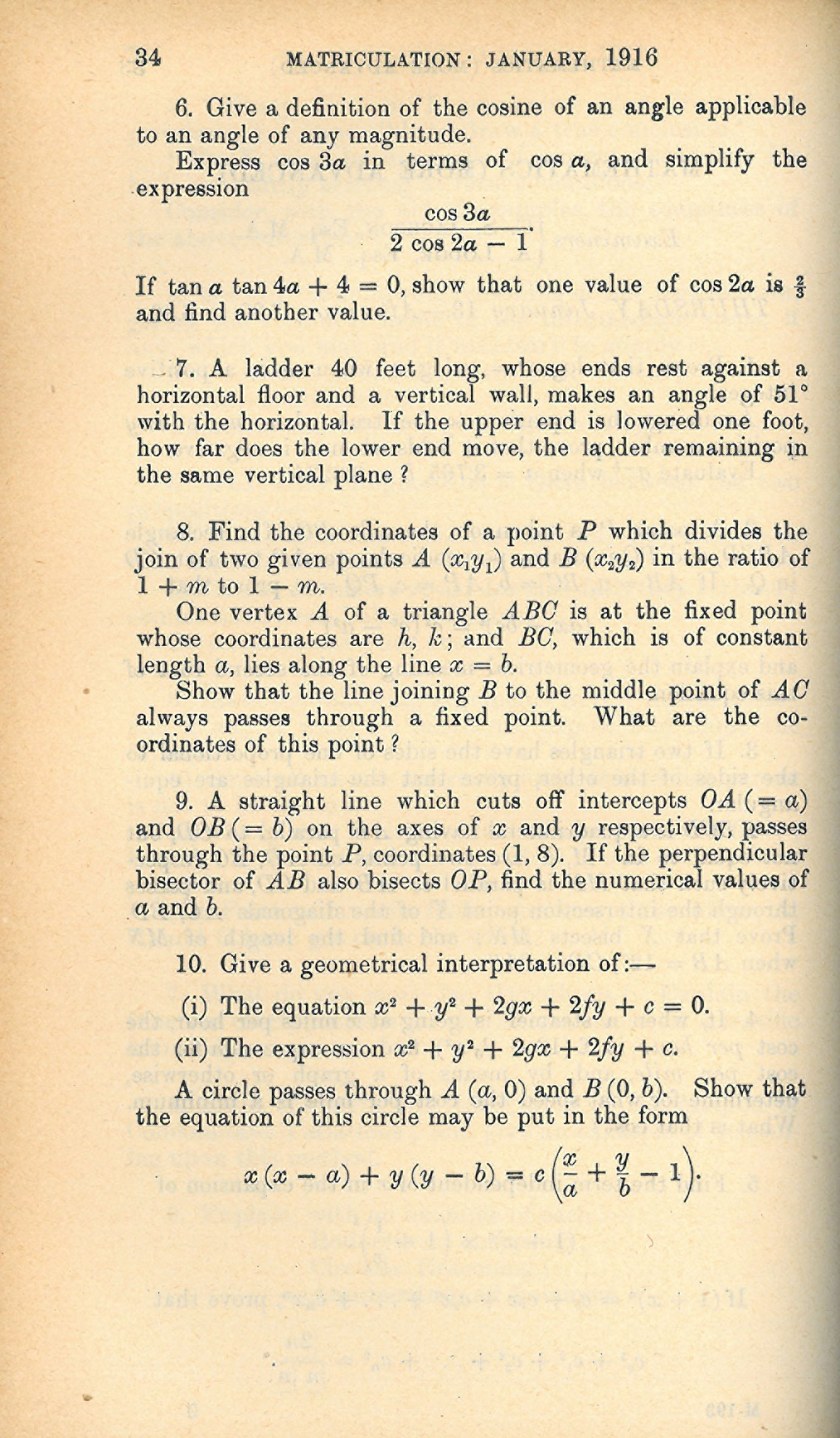 University of London Press v University Tutorial [1916] 2 Ch 601 ...