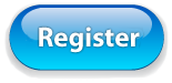 register-button2.png